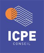 ICPE Conseil